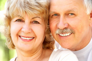 Cosmetic Dentistry & Cosmetic Dentist Services